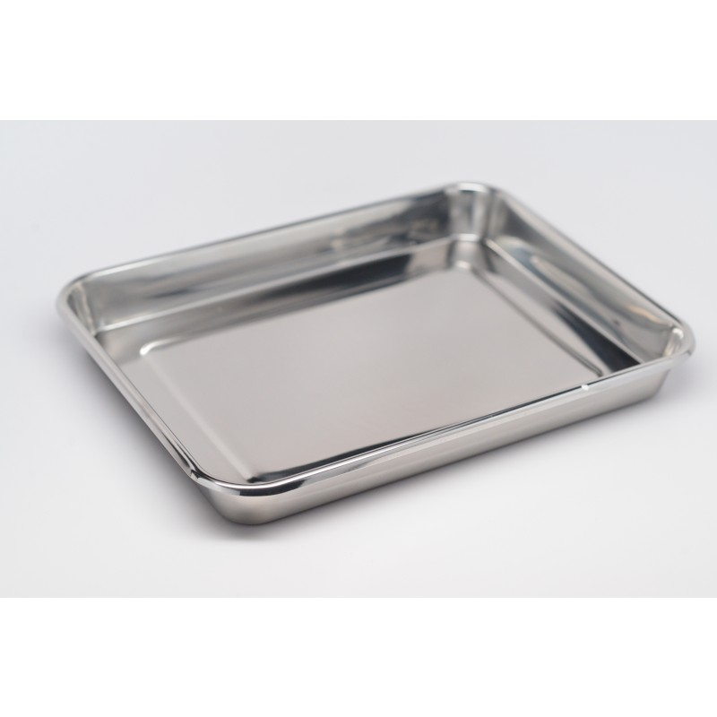large Open Tray GS-308C