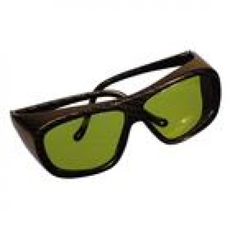 Laser Safety Glasses- Infrared light