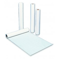 Examination Tables Sheeting rolls - Crepe Style PS-02