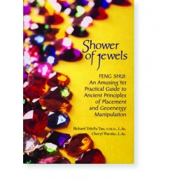 Shower of Jewels BC-542