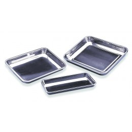 Small Open Tray GS-308A