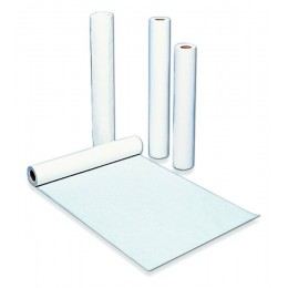 Examination Table sheeting rolls-smooth finish PS-01A