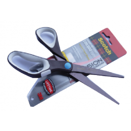 Scotch Precision Scissor OT-502